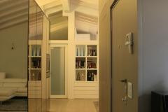 salotto_corridoio